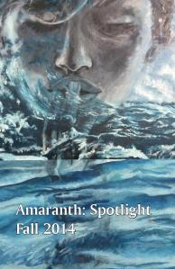 Amaranth Cover_Fall 2014-page-001