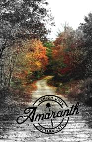 Amaranth_2016 COVERb